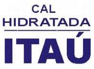 Cal Itaú